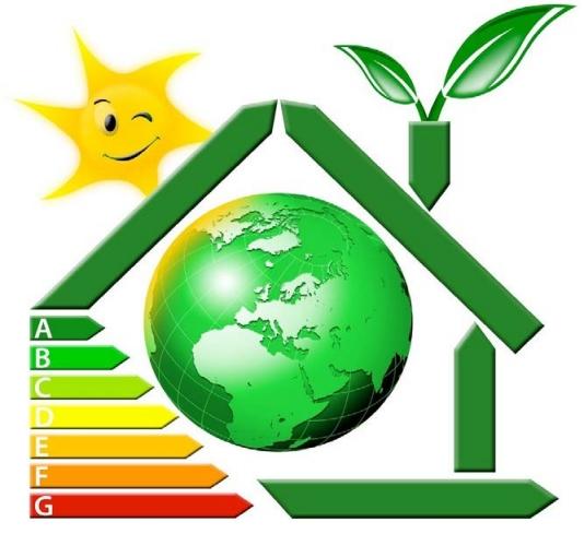 Étiquetage des appareils électroménagers et code d'efficacité énergétique des bâtiments neufs dans l'UEMOA