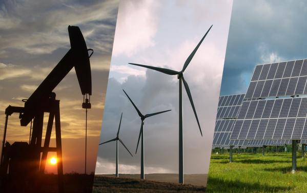 Les nouveaux enjeux géopolitiques de la transition énergétique en Afrique