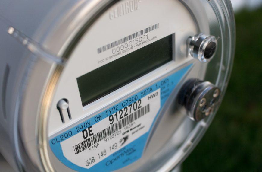 Tarification de l'électricité : principes de base et études de cas