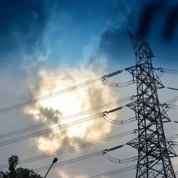Vulnérabilité climatique du système électrique et de l'hydroélectricité : évaluer les risques pour mieux planifier