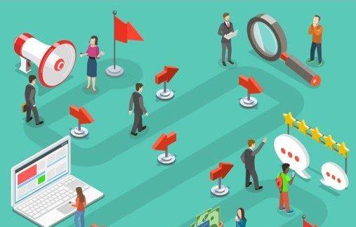 L'approvisionnement responsable, au cœur du modèle d'affaires