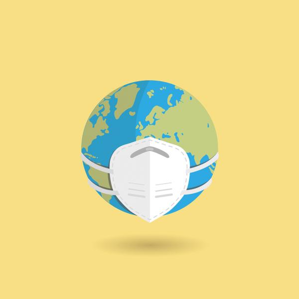 Pandémie et sociétés durables