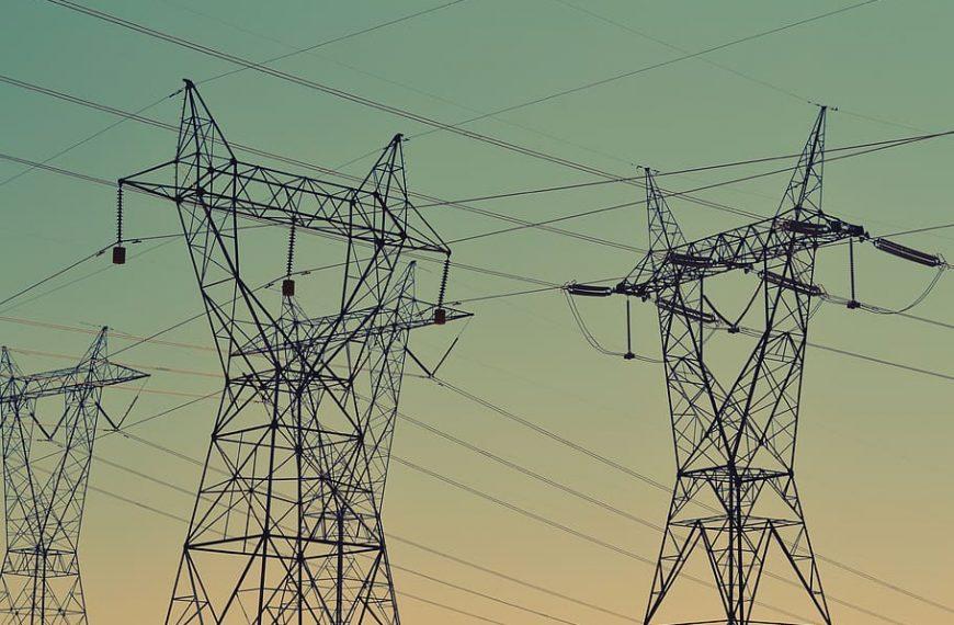 Introduction à la réglementation du secteur de l'électricité dans un contexte d'ouverture à la concurrence