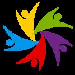 Illustration du profil de IFDD OIF