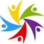 Illustration du profil de Modérateur IFDD